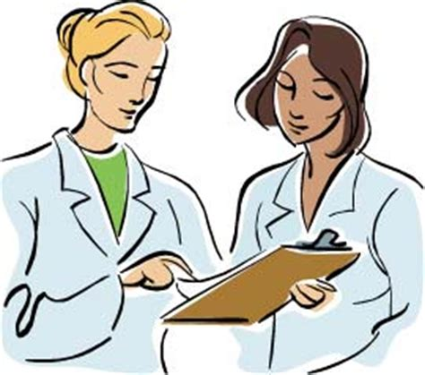 Medical assistant term papers