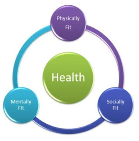 Health is wealth essay in sindhi