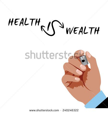 Health is Wealth 6 Essays Site Of Paradise